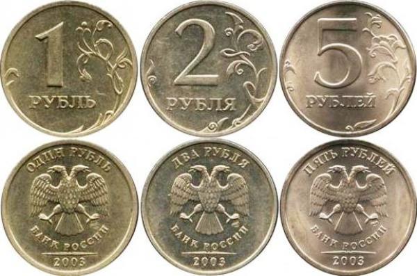 Монеты банка москвы как выглядит монетный двор на монете